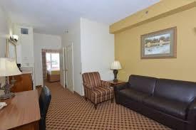 Comfort Suites Valdosta Country Inn U0026 Suites By Carlson Valdosta Ga Valdosta Ga