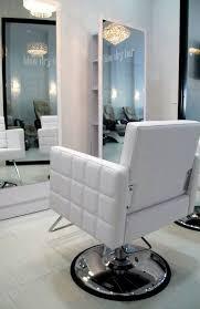 335 best salon decor images on pinterest salon ideas nail