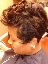 corporate sheik hair cuts killen it by sheik couture hairstyles pinterest hair style