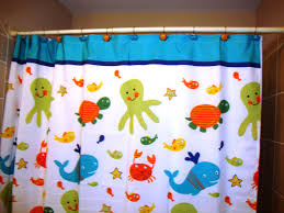 unique modern shower curtains ideas u2014 luxury homes