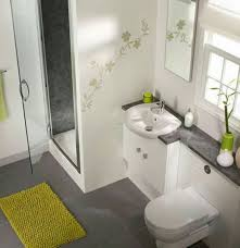 small bathroom sink ideas best 25 modern bathroom sink ideas on modern bathroom
