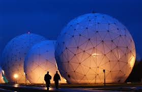 sublime design the geodesic dome architecture and design
