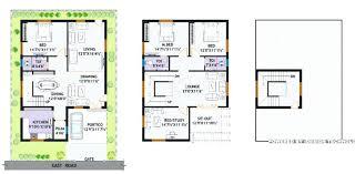duplex house floor plans individual duplex house plans click to view floor plan designer