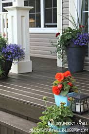 81 best deck ideas images on pinterest stairs balcony and