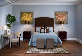 bedroom interesting wood and iron costco bed frame for your