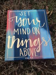 Cute Sayings For Home Decor Best 25 Canvas Quotes Ideas On Pinterest Inspirational Canvas