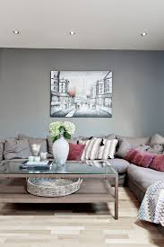 Livingroom Wall Colors Livingroom Color Sober Pure Lady Jotun Oppussing Pinterest