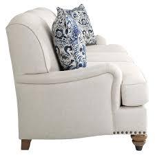 bassett chesterfield sofa bassett chesterfield sofa j ole com