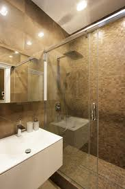 Mirrors On The Ceiling by Home U0026 Apartment Inspiring Ideas Of A Comfortable Apartment With