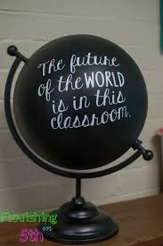 best 25 quotes for the classroom ideas on pinterest how to make