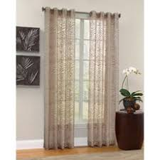 Bed Bath And Beyond Window Curtains 224 Best Window Treatments Images On Blinds Net