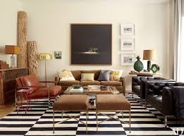mid century modern living room ideas mid century modern living room home design ideas adidascc sonic us
