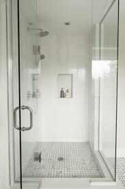 Silver Valance Bathroom Cornice Valance Mediterranean Bathroom Green Tile