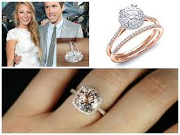 wedding rings dallas trends in engagement ring motek diamonds by idc