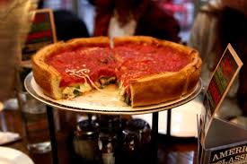 pizza places in chicago best place 2017