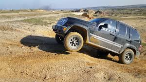 jeep liberty limited lifted jeep liberty 3 7 limited offroad artikülasyon youtube