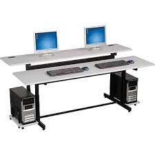 Commercial Desk Commercial Office Desks All Desk Dimensions Staples