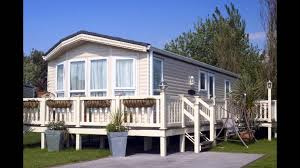 mobile home interior decorating ideas mobile home interior decorating ideas design ideas creative wyville