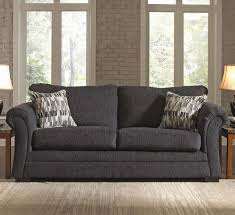 Sleeper Sofa Ashley Furniture by Sofas Ashley Sleeper Sofa Ashley Furniture Sectional Sleeper