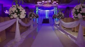 wedding flowers ny wedding leonard s la dolce vita flowers decoration by vip