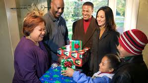 family video thanksgiving hours 11 tips for avoiding holiday depression triggers health