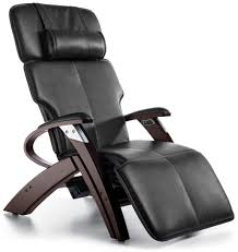 reclining office chair with leg rest 1894