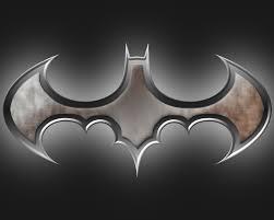rockford illinois batman u2013 rockford blog