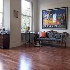 14mm beech sylvared solid wood flooring