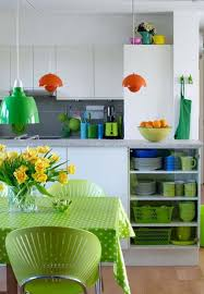 lime green kitchen ideas lovely lime green kitchens and best 25 lime green kitchen ideas on