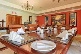 cuisine afrique table picture of cuisine afrique boksburg tripadvisor