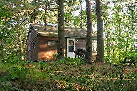 rental cottage cottage rental at pierpont meadow