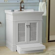 Home Decorators Bathroom Vanity Home Decorators Collection Vanity Wayfair