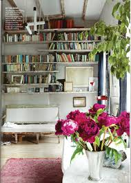 Living Room Design Library Decorating Decoration Enchanting Design Living Room Decoration