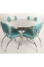 retro table and chairs for sale kitchen 50s style table retro style kitchen table and chairs oval