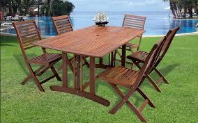 sedia da giardino ikea gallery of tavoli e sedie da giardino ikea tavolo da giardino
