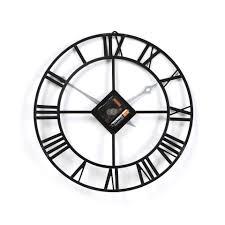 Barwick Clocks Howard Miller Wall Clocks Baxford Howard Miller House Of Clocks