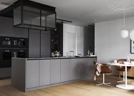 Best Kitchen Images On Pinterest Kitchen Ideas - Simple kitchen interior design pictures