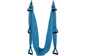 10 best yoga swings u0026 trapeze for exercise reviews in 2017