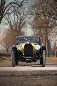 bugatti type 1 1930 bugatti type 46 coupé superprofilée