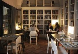 libreria contemporanea la brac libreria d arte contemporanea caffè e cucina cct seecity