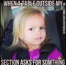 Chloe Little Girl Meme - memes little girl image memes at relatably com