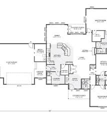 House Plans And Home Designs Free Blog Archive Rambler Home Plan - Rambler home designs