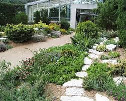 50 best rock garden ideas images on pinterest backyard designs