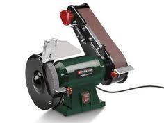 parkside modelling and engraving set parkside 24l air compressor 79 99 lidl tools air