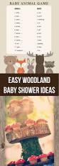 Kitchen Tea Games Ideas Best 25 Brown Shower Ideas Ideas On Pinterest Fun Bridal Shower
