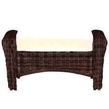 Custom Patio Chair Cushions Custom Wicker Furniture Custom Patio Chair Cushion Covers Acesso