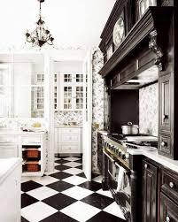 lack kchen schwarz 69 best idea for next projects kitchen images on