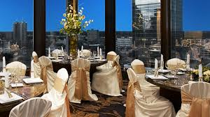 cheap wedding venues indianapolis indianapolis wedding venues sheraton indianapolis city centre hotel