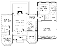 most efficient floor plans cost efficient house plans home planning ideas 2017