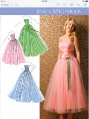 how to make tulle skirt how to make a dress with a tulle skirt the sewing garden
